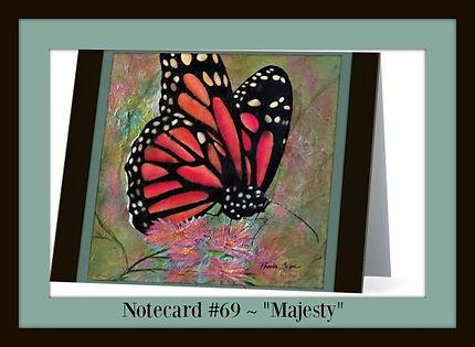 Majesty 69.jpg