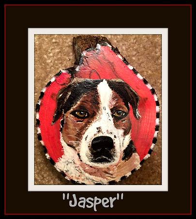 Jasper - Painting.JPG