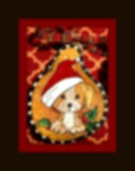 A-Doggie3.JPG