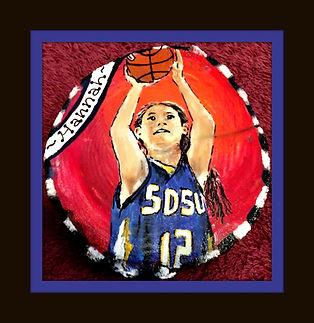 SDSU GIRL.JPG