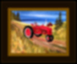 Uncle Ralph's Tractor.JPG