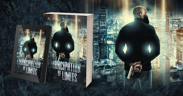 The_Emancipation_of_Limits_FB_Ad_Banner.
