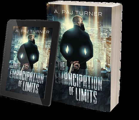 The_Emancipation_of_Limits_Mockup_1.png