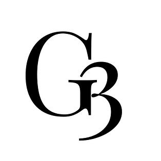 G3 (1).png