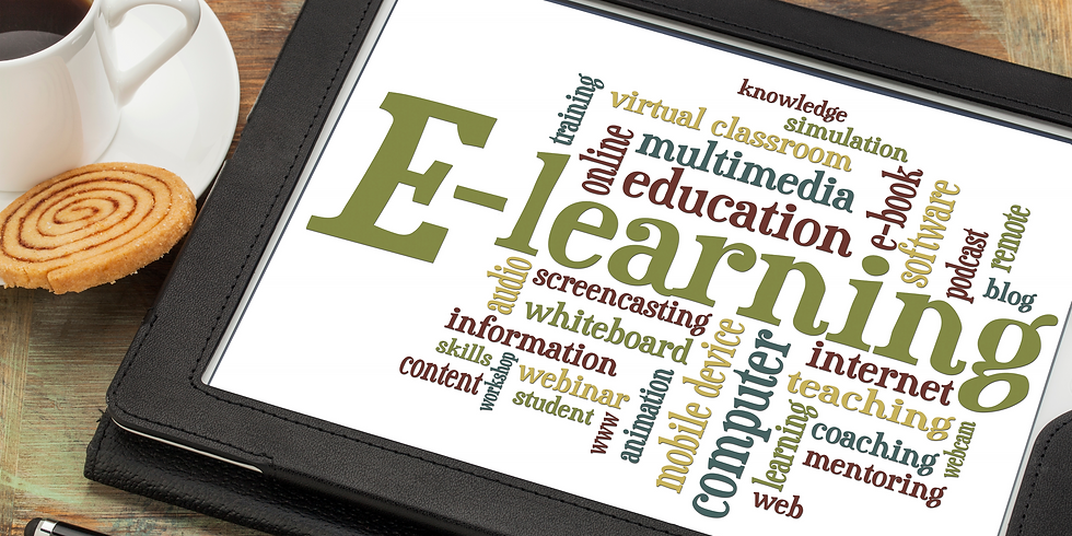 E-Learning Pic.png