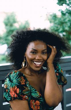 Black Women #3.jfif