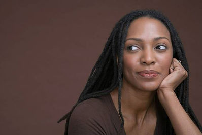 Black Women Matter.JPG