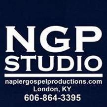 NGP Studio with Phone Number.jpg