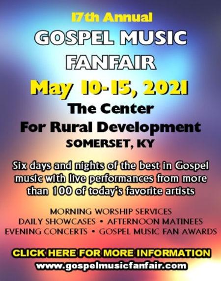 Gospel_Music_FanFair_2021_375x476.jpg