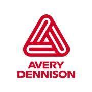 avery-dennison-squarelogo-1407425990817.