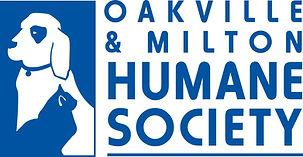 Oakville-Milton-Humane-Society.jpg