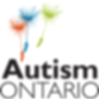 autism ontario.png