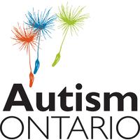 autism ontario.png