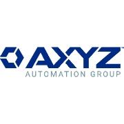 axyz-international-squarelogo-1549610566