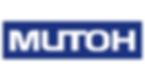mutoh-vector-logo.png