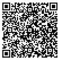 Screenshot_2021-09-17-15-11-08-94.jpg