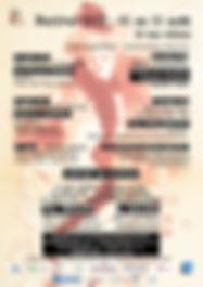 affiche générale 2019.jpg