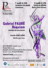 A4 100dpi_Requiem de Fauré_2 VILLES.jpg
