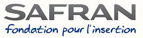 Fondation Safran pour l'insertion fond b