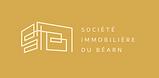Logotype_SIB_Moutarde (1).png