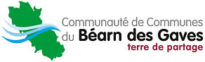 logo_communauté_béarn_des_gaves.jpg