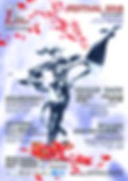 00_affiche_générale_CMJN_Flyer_A5_100_.j