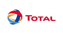 logo-total-2003.png.pagespeed.ce.Y4Yn0Jg