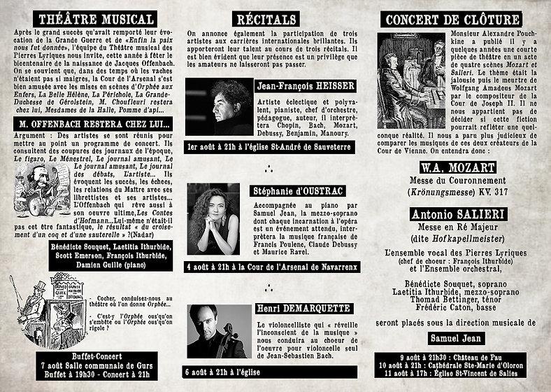dépliant_festival_2019_intérieur_version