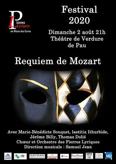 Visuel Requiem de Mozart.jpg
