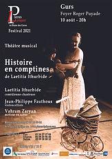 A4_Histoire de comptines_100dpi (2).jpg