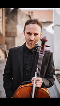 jp cello1.png