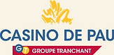 Logo Pau (Quadri bleu) fond.png