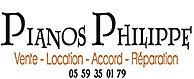piano phil.jpg