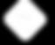 小三元icon2.png