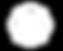 小三元 icon.png