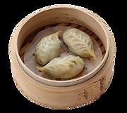 青江菜蒸餃.png