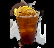 凍檸茶.png
