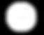 小三元 icon3.png