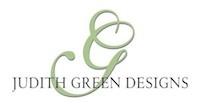 JGD Logo3.jpg