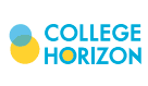 College Horizon