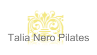 Talia Nero Pilates