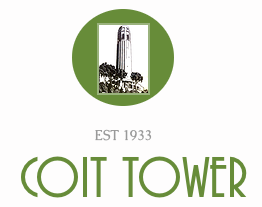 Coit Tower Tours