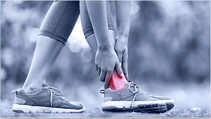 How to Avoid Common Running injuries?.pn