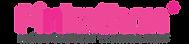 Pinkathon Logo Final.png