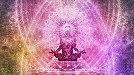 Spirituality .png