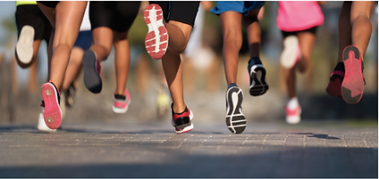 How to get back to Running Routine post