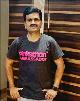Pinkathon Ambassador Dr. Mahesh Katkar.png