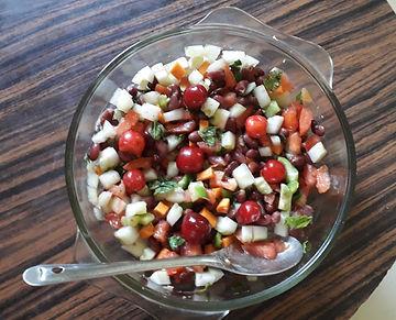 Protein pack salad 2.jpeg