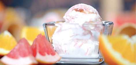 Fresh-fruit-ice-cream.jpg
