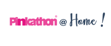 Pinkathon at home blue logo.png